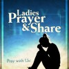ladies prayer and share_t