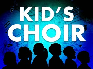 Kids Choir JPEG